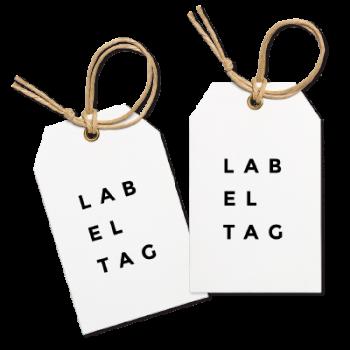 labeltag