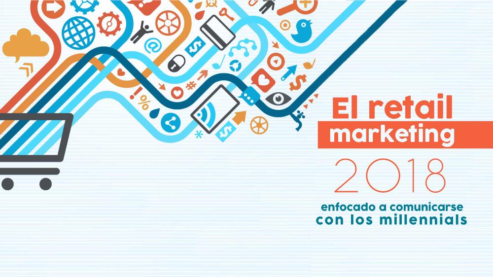 estrategias retail de marketing digital
